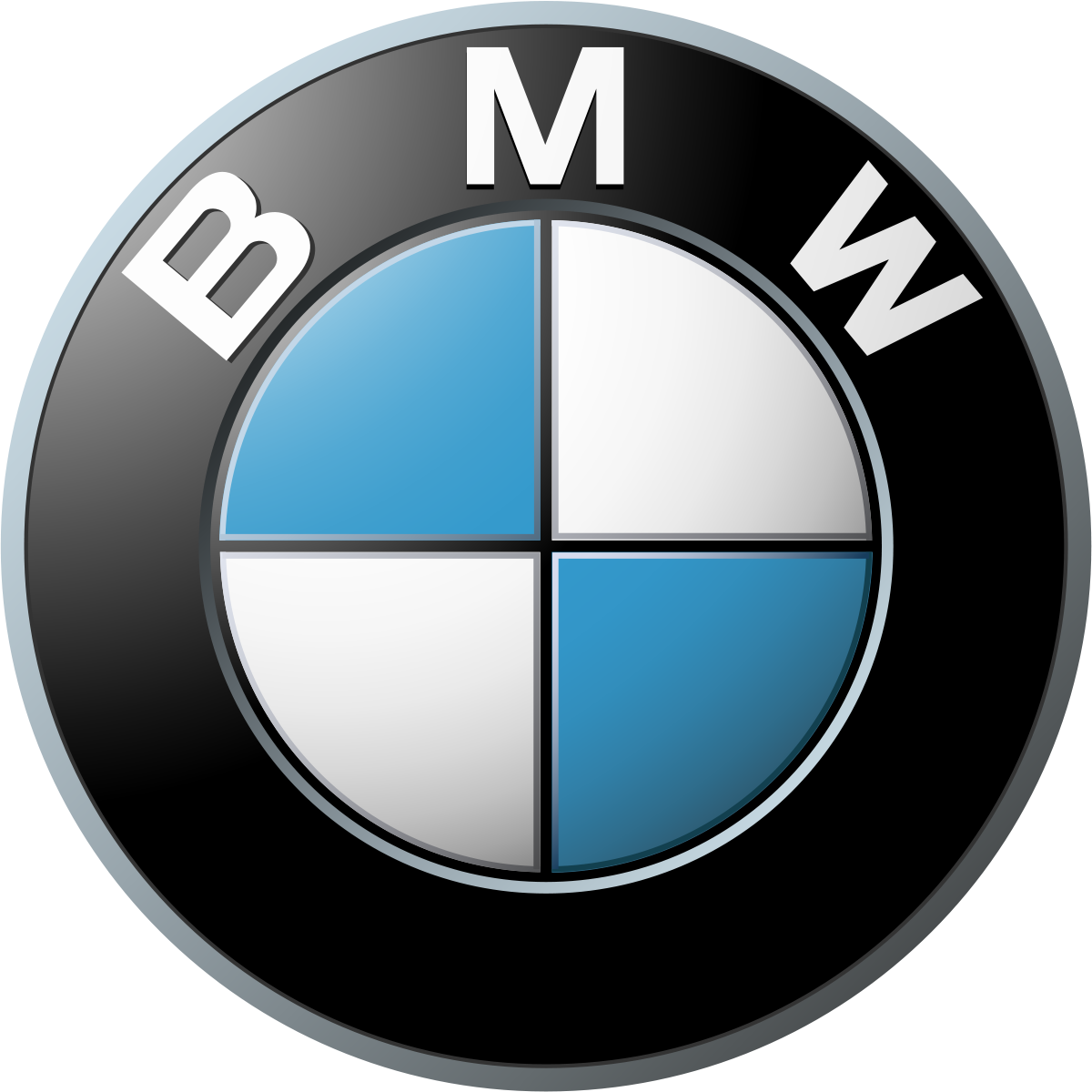 attachment-1574170568-bmwlogo.png