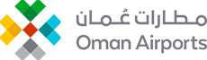 Logo Oman International Airports